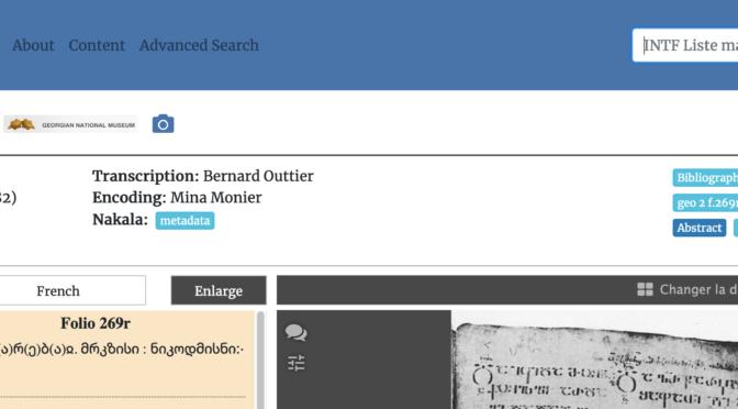 5 new manuscripts on MARK16 MR and new GA 2937 folios